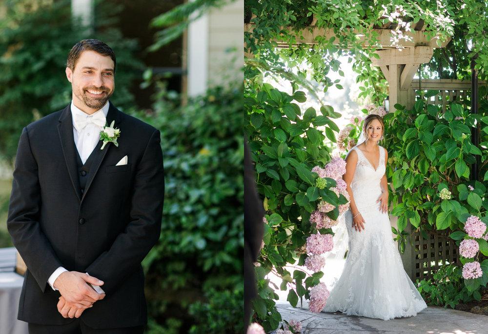 009_Vine_Hill_House_Wedding_Photographer.jpg
