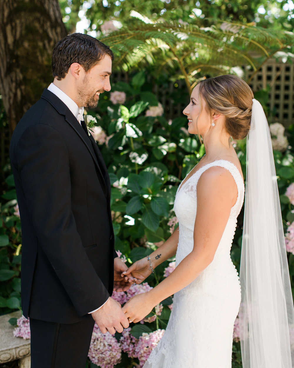 010_Vine_Hill_House_Wedding_Photographer.JPG