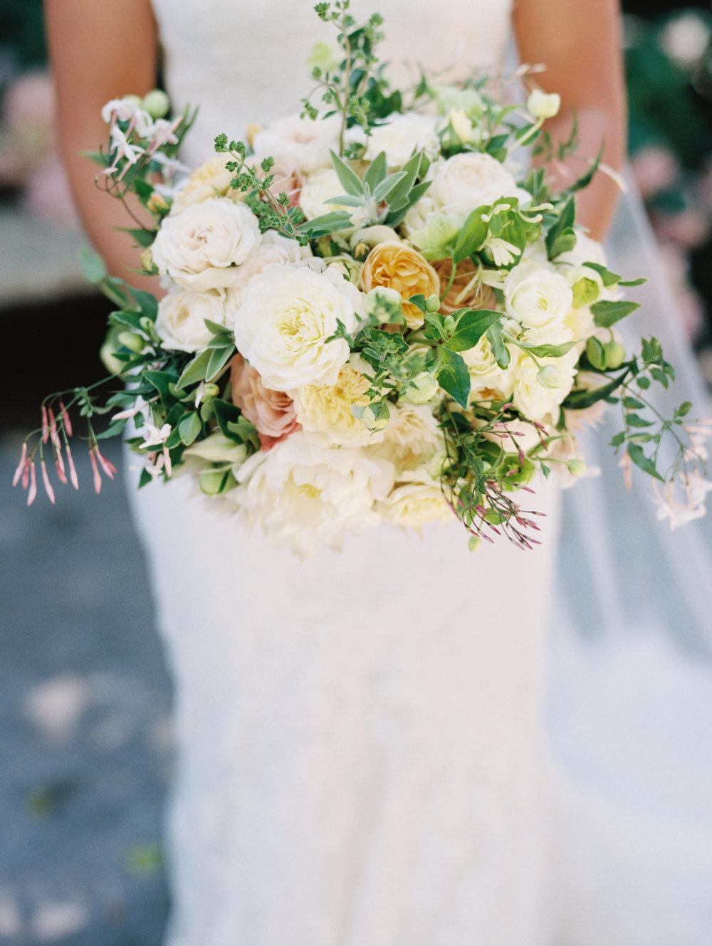 011_Vine_Hill_House_Wedding_Photographer.JPG