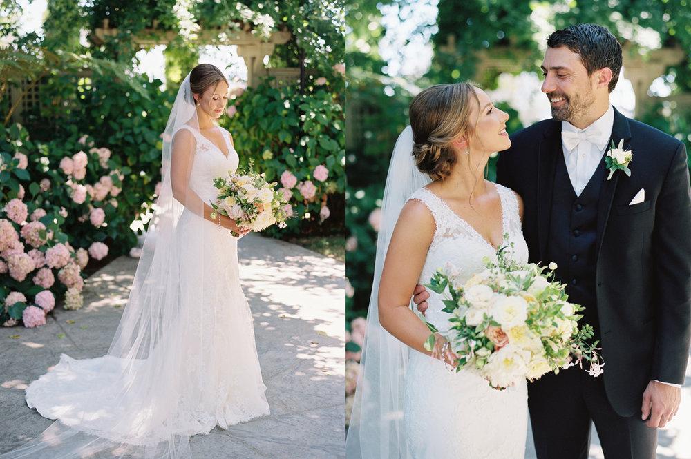 014_Vine_Hill_House_Wedding_Photographer.jpg