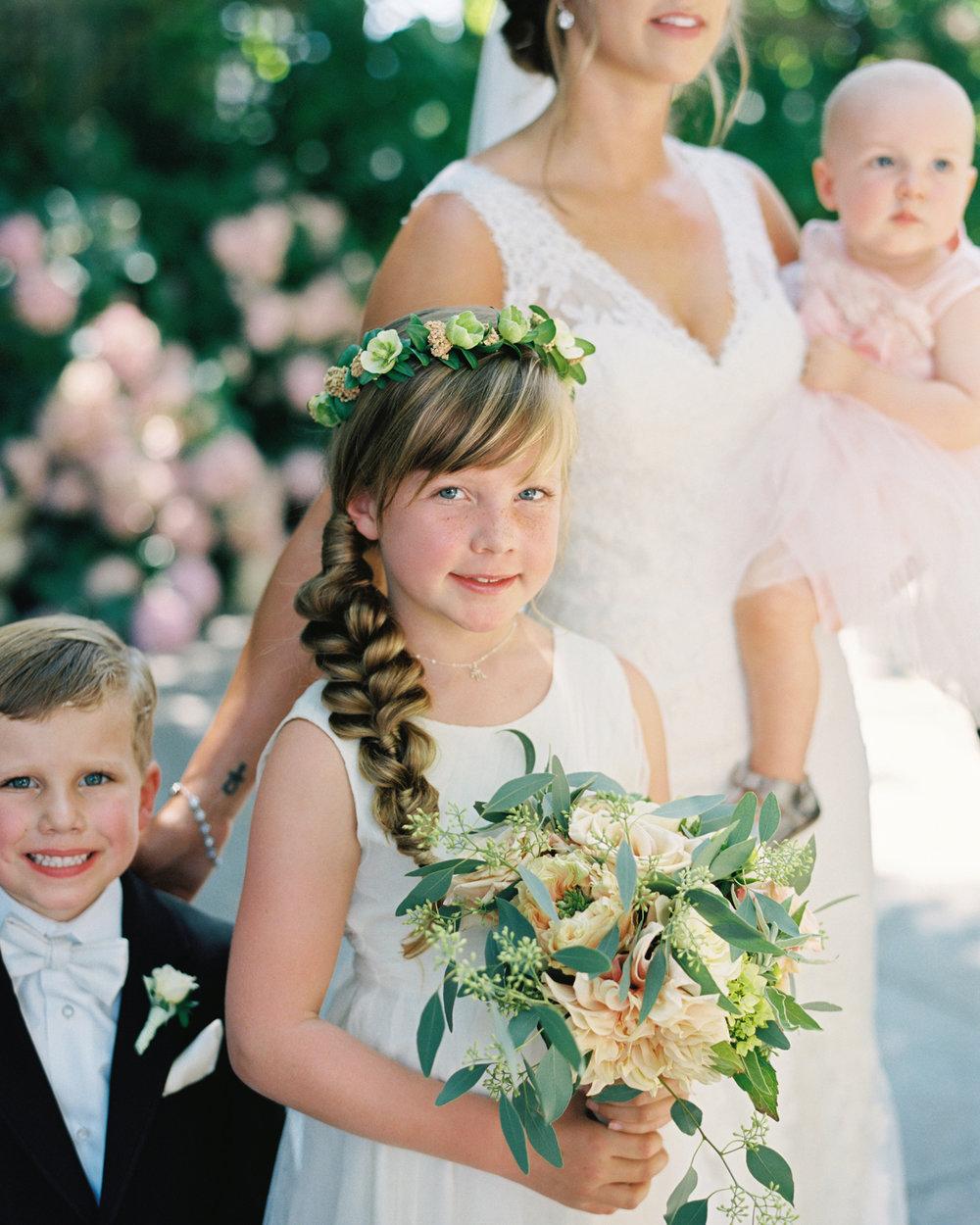016_Vine_Hill_House_Wedding_Photographer.JPG