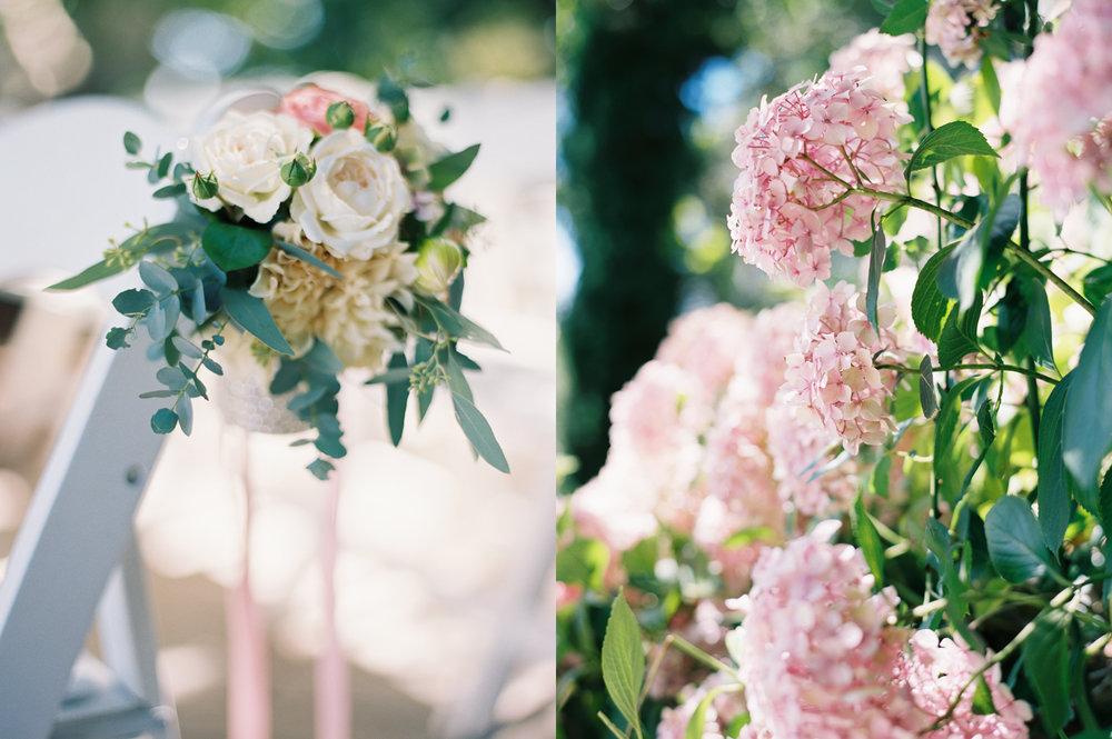 017_Vine_Hill_House_Wedding_Photographer.jpg