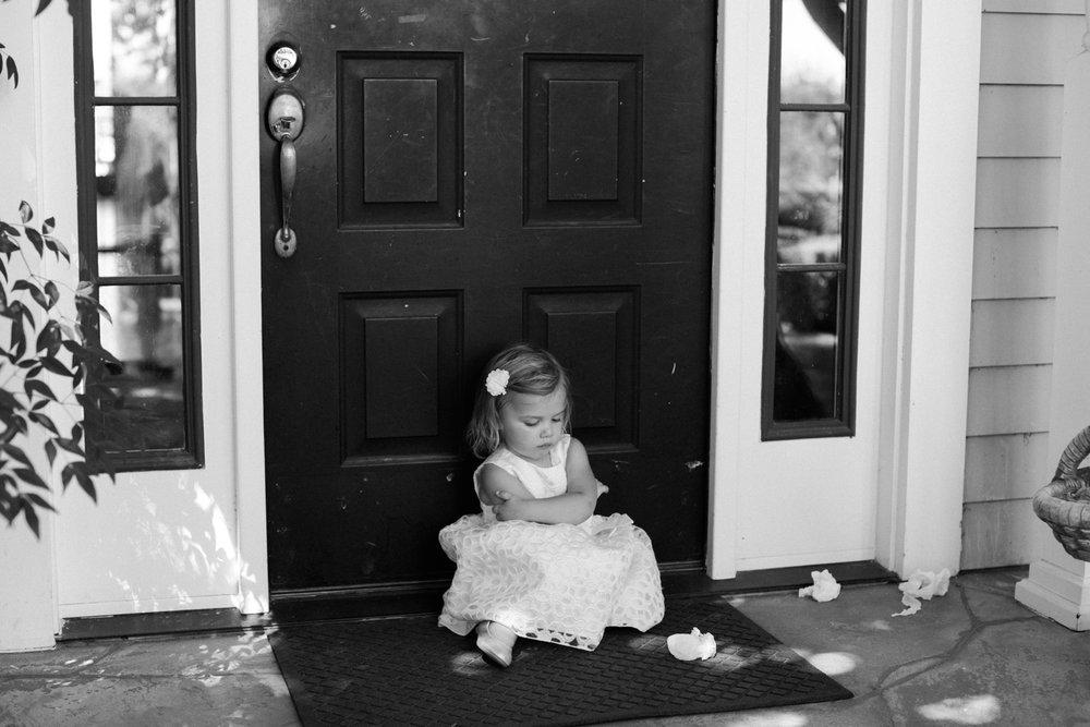 020_Vine_Hill_House_Wedding_Photographer.JPG