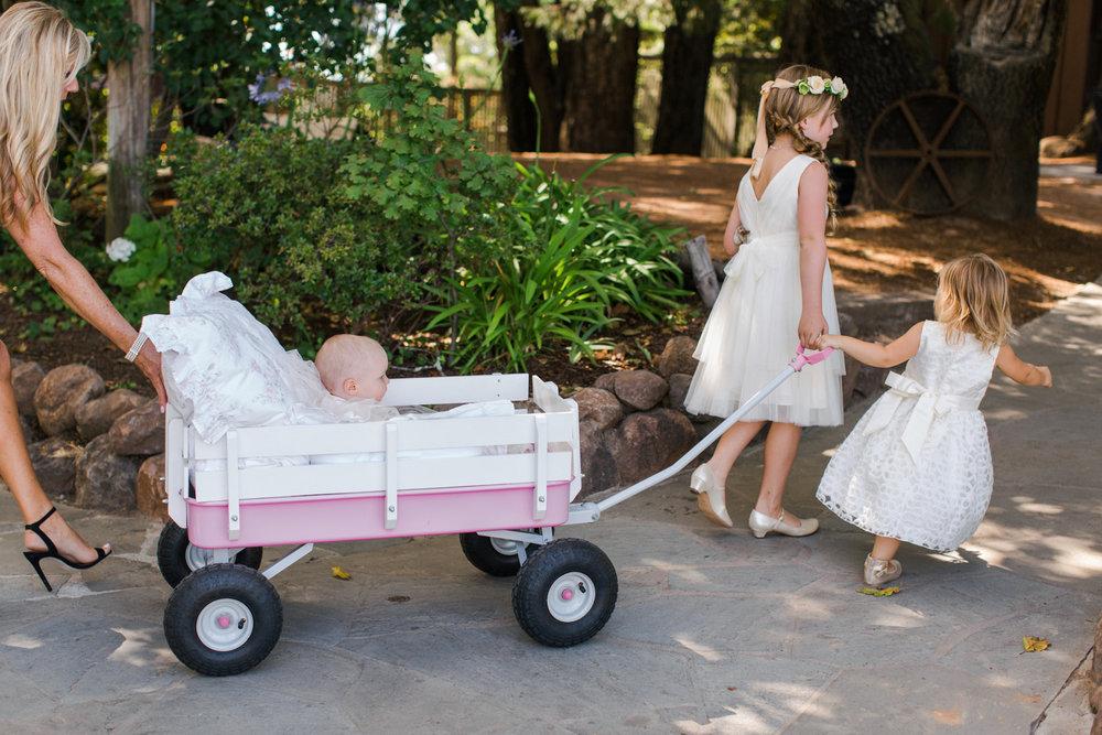 022_Vine_Hill_House_Wedding_Photographer.JPG