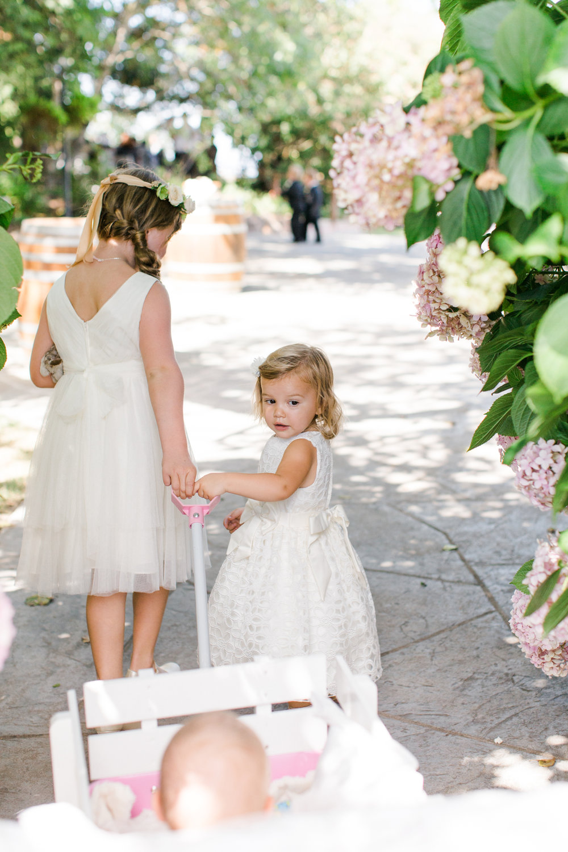 021_Vine_Hill_House_Wedding_Photographer.JPG