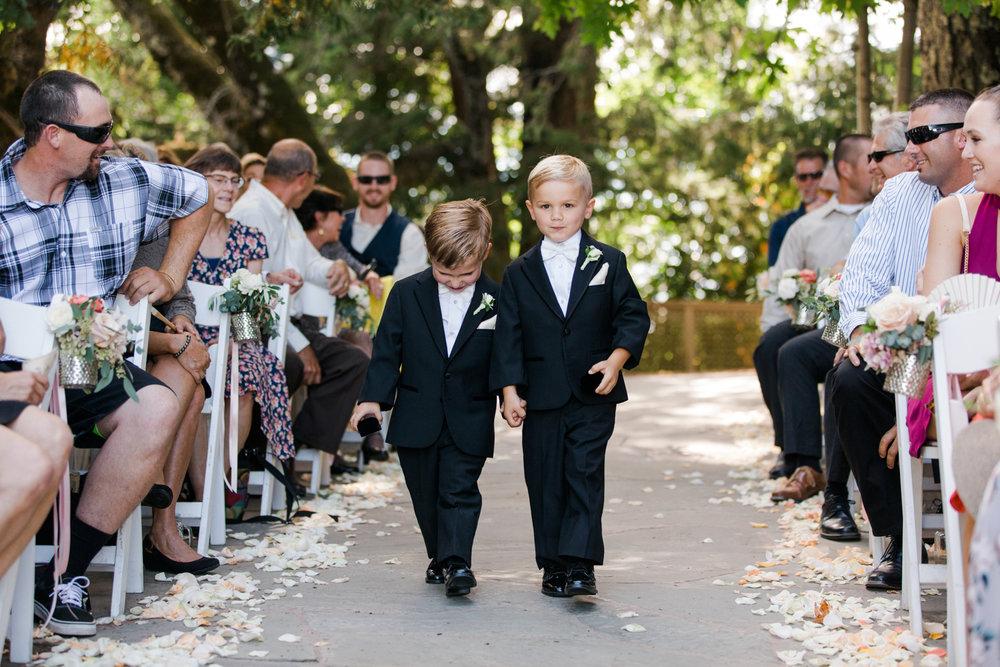 024_Vine_Hill_House_Wedding_Photographer.JPG