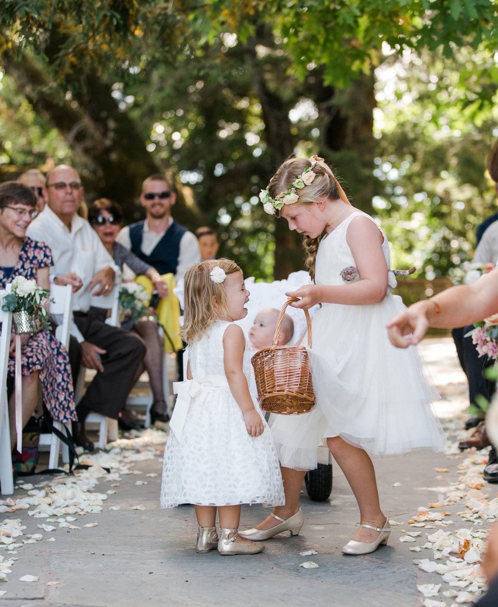 025_Vine_Hill_House_Wedding_Photographer.JPG