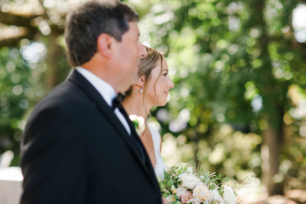 027_Vine_Hill_House_Wedding_Photographer.JPG