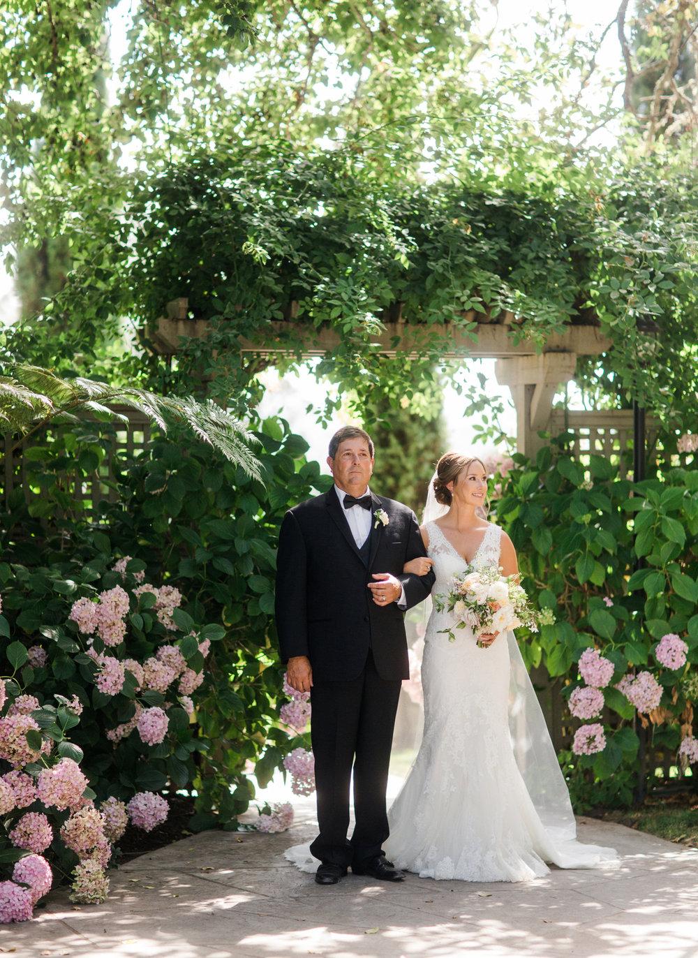026_Vine_Hill_House_Wedding_Photographer.JPG