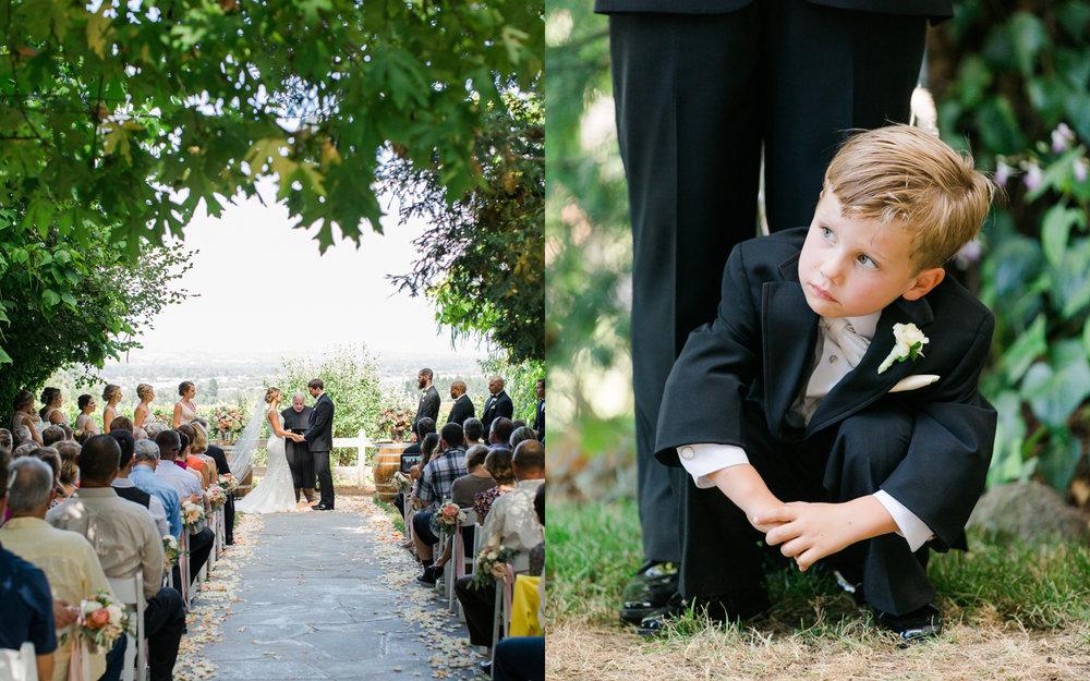 030_Vine_Hill_House_Wedding_Photographer.jpg