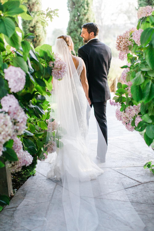 033_Vine_Hill_House_Wedding_Photographer.JPG