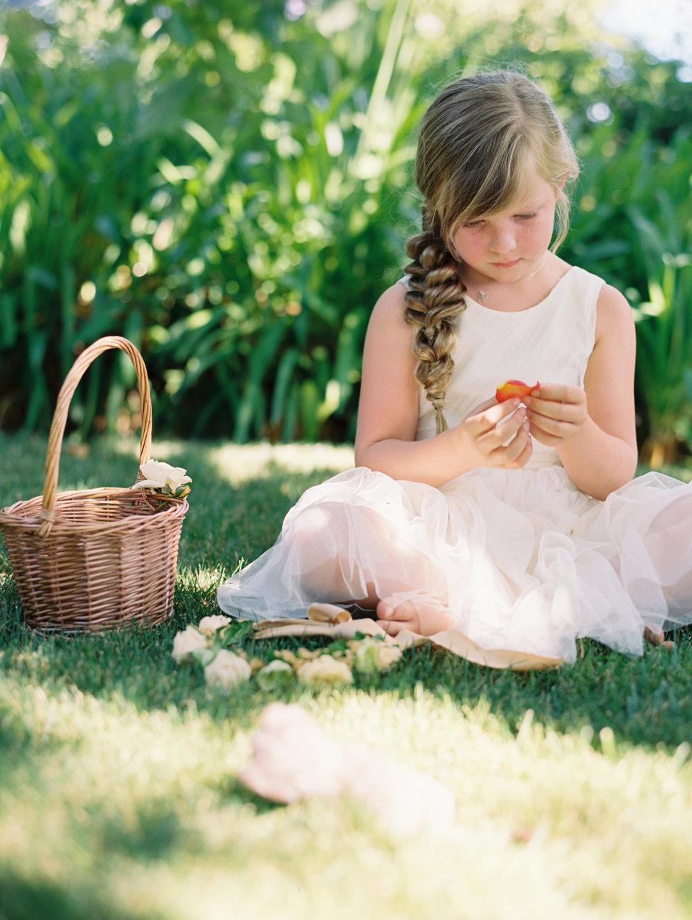 034_Vine_Hill_House_Wedding_Photographer.JPG