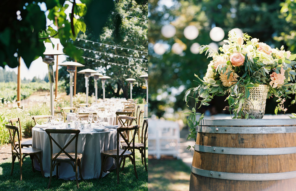 035_Vine_Hill_House_Wedding_Photographer.jpg