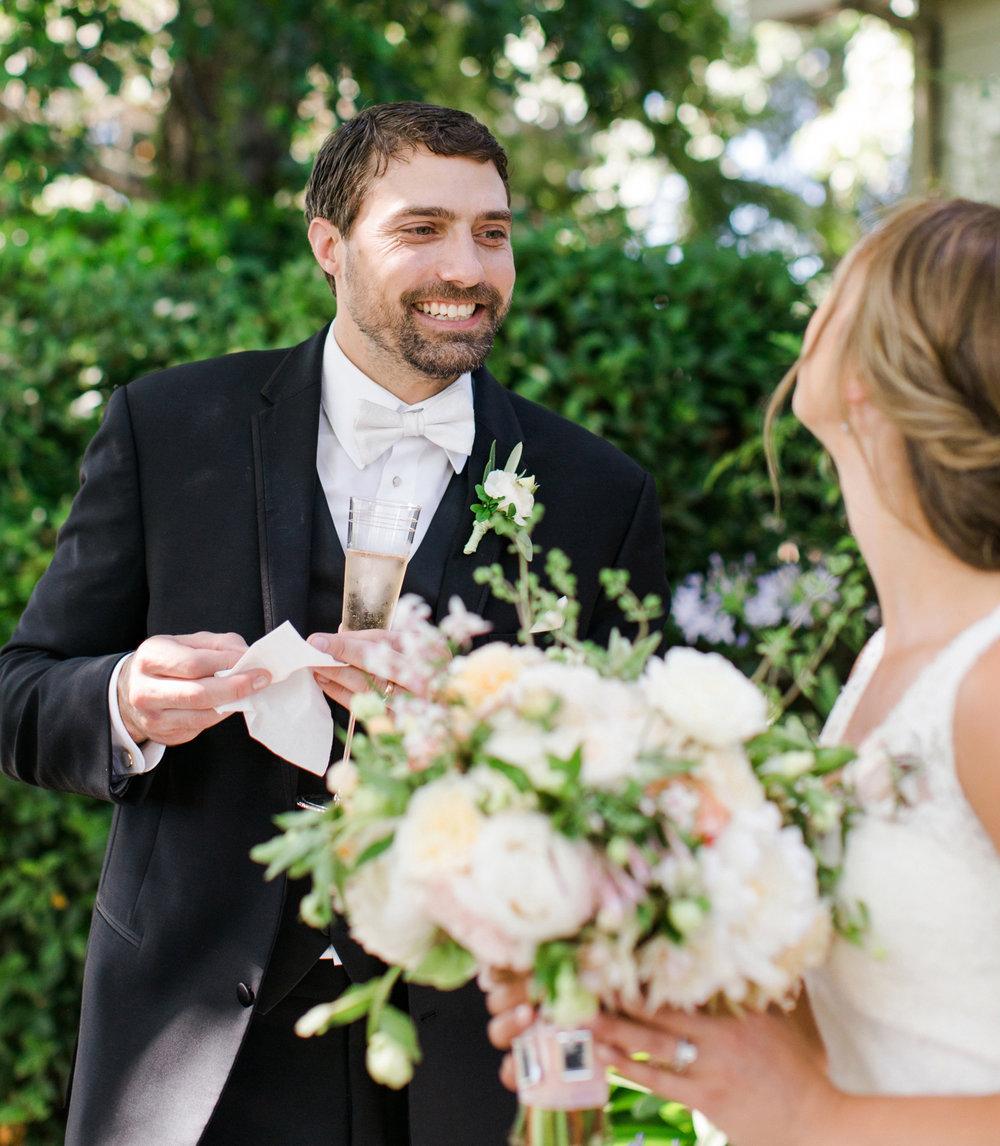037_Vine_Hill_House_Wedding_Photographer.JPG