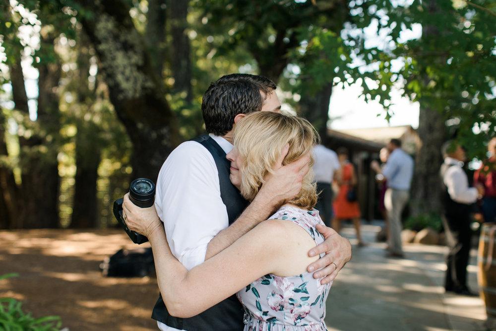 040_Vine_Hill_House_Wedding_Photographer.JPG