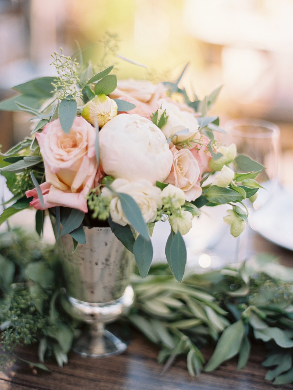 046_Vine_Hill_House_Wedding_Photographer.JPG