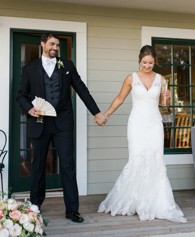 048_Vine_Hill_House_Wedding_Photographer.JPG