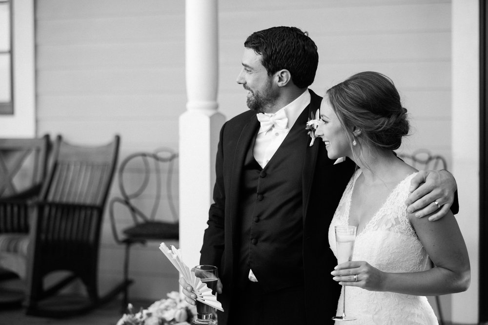 050_Vine_Hill_House_Wedding_Photographer.JPG