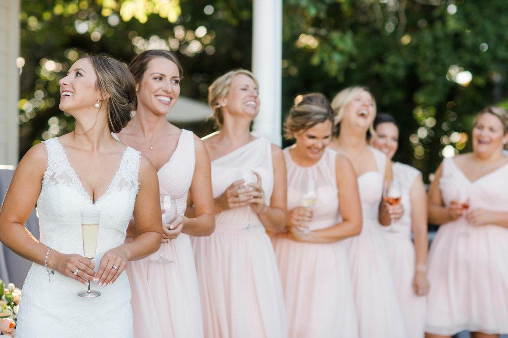 051_Vine_Hill_House_Wedding_Photographer.JPG
