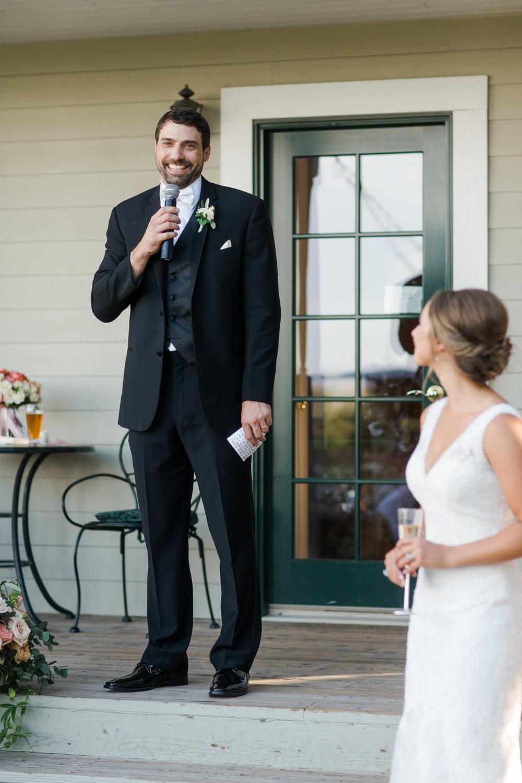 055_Vine_Hill_House_Wedding_Photographer.JPG