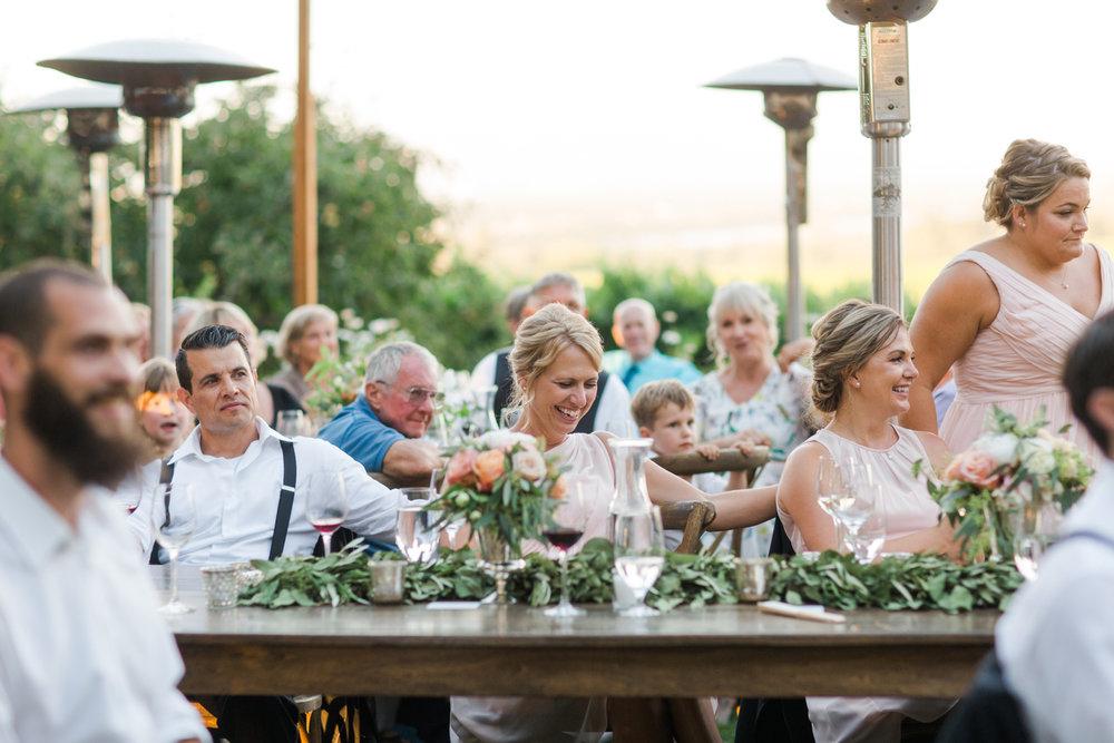 061_Vine_Hill_House_Wedding_Photographer.JPG