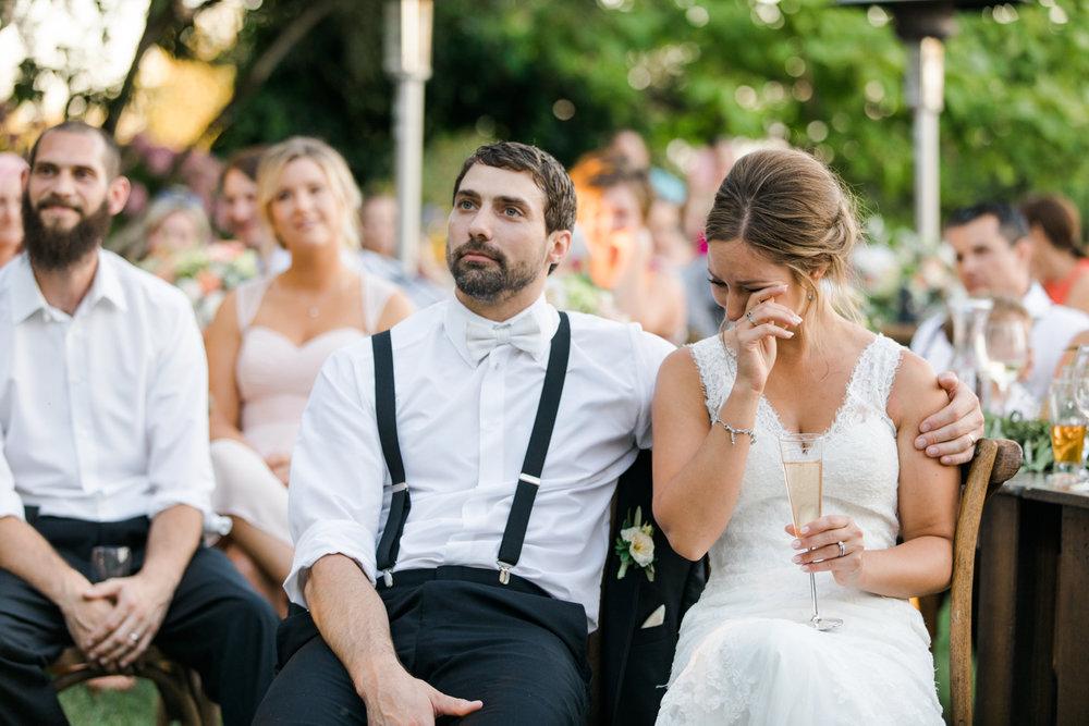 063_Vine_Hill_House_Wedding_Photographer.JPG