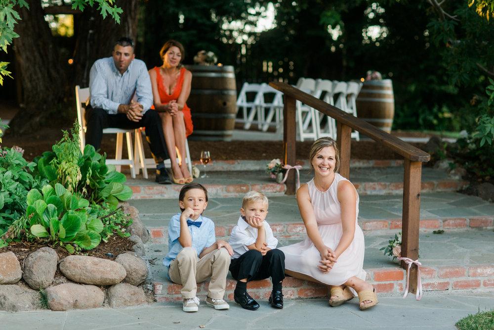 064_Vine_Hill_House_Wedding_Photographer.JPG
