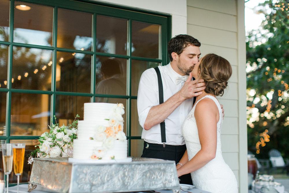 067_Vine_Hill_House_Wedding_Photographer.JPG