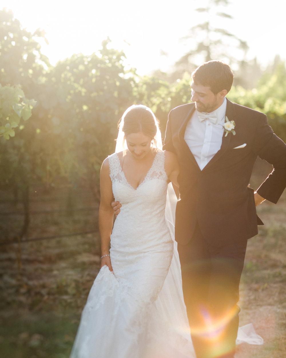 069_Vine_Hill_House_Wedding_Photographer.JPG