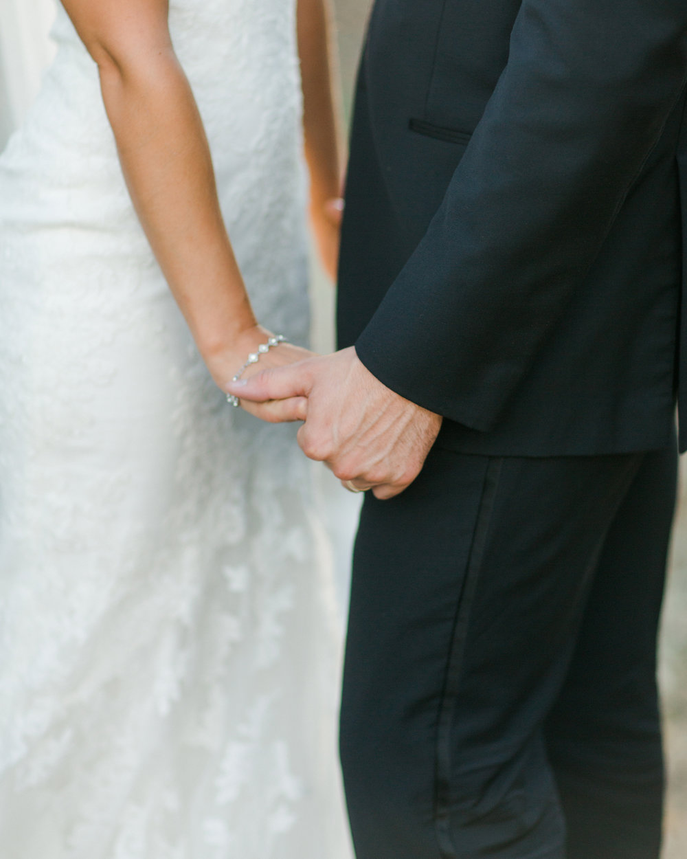 068_Vine_Hill_House_Wedding_Photographer.JPG