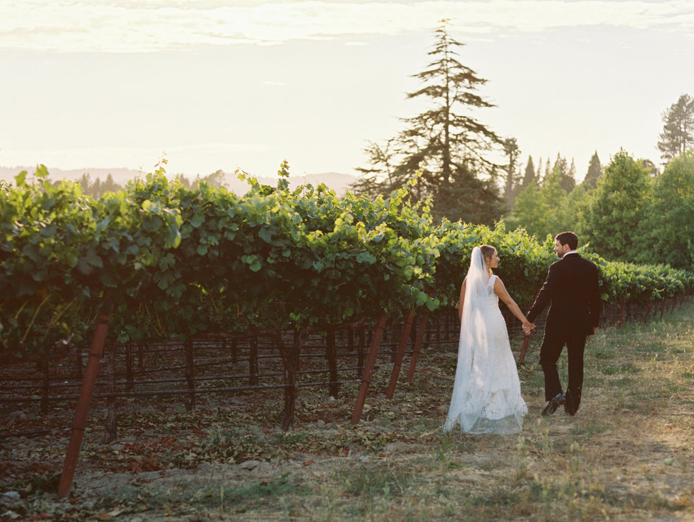 071_Vine_Hill_House_Wedding_Photographer.JPG