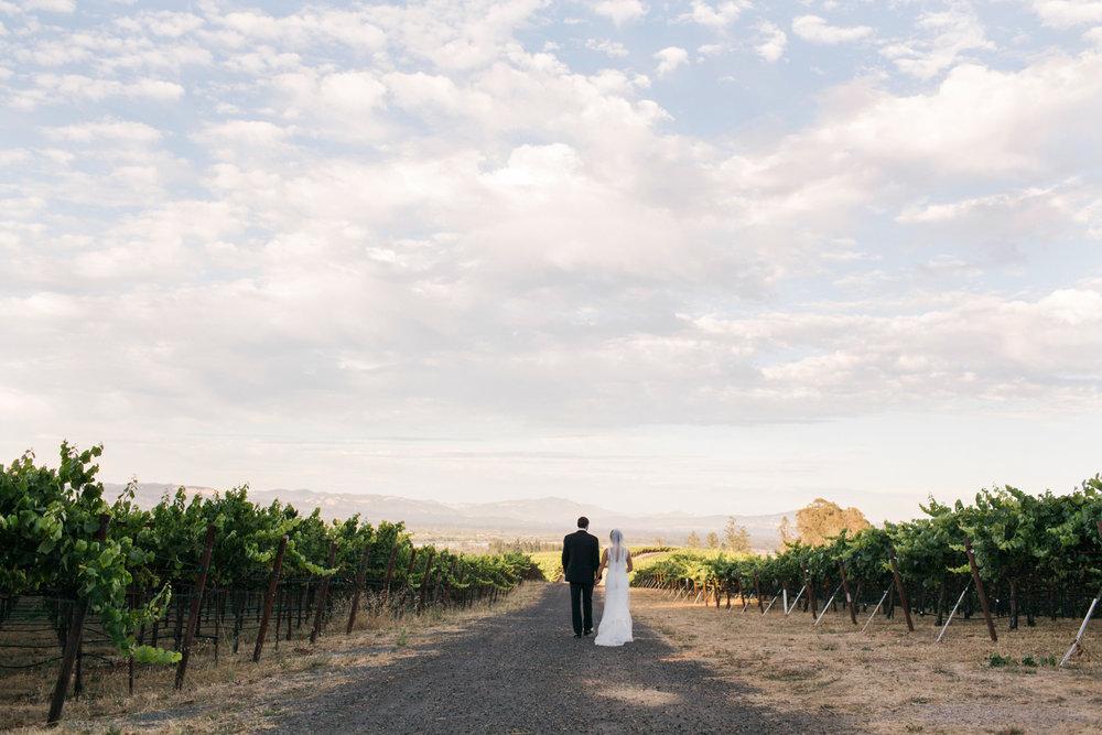 073_Vine_Hill_House_Wedding_Photographer.JPG