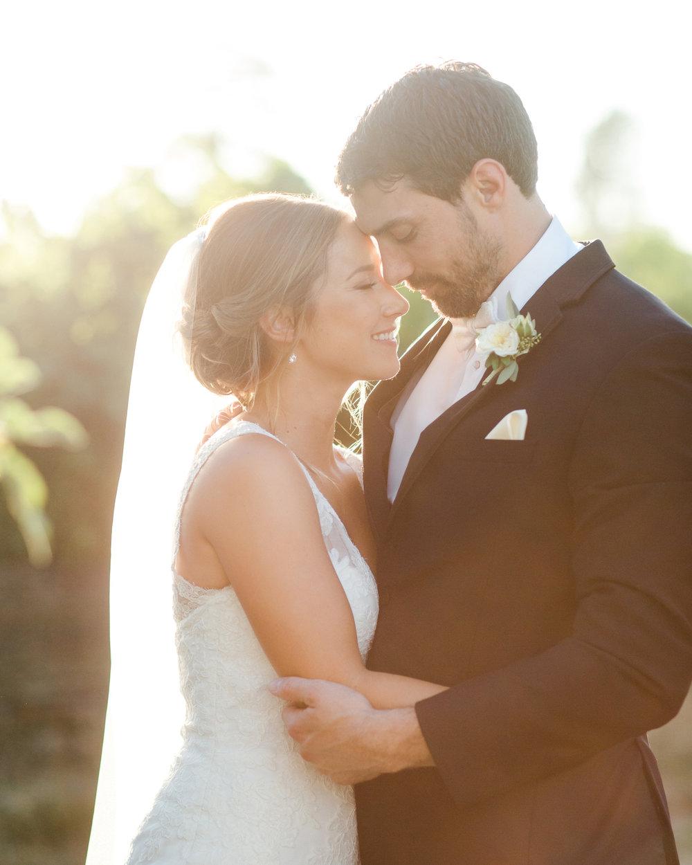 072_Vine_Hill_House_Wedding_Photographer.JPG
