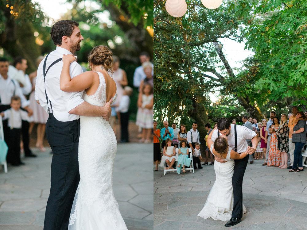 076_Vine_Hill_House_Wedding_Photographer.jpg