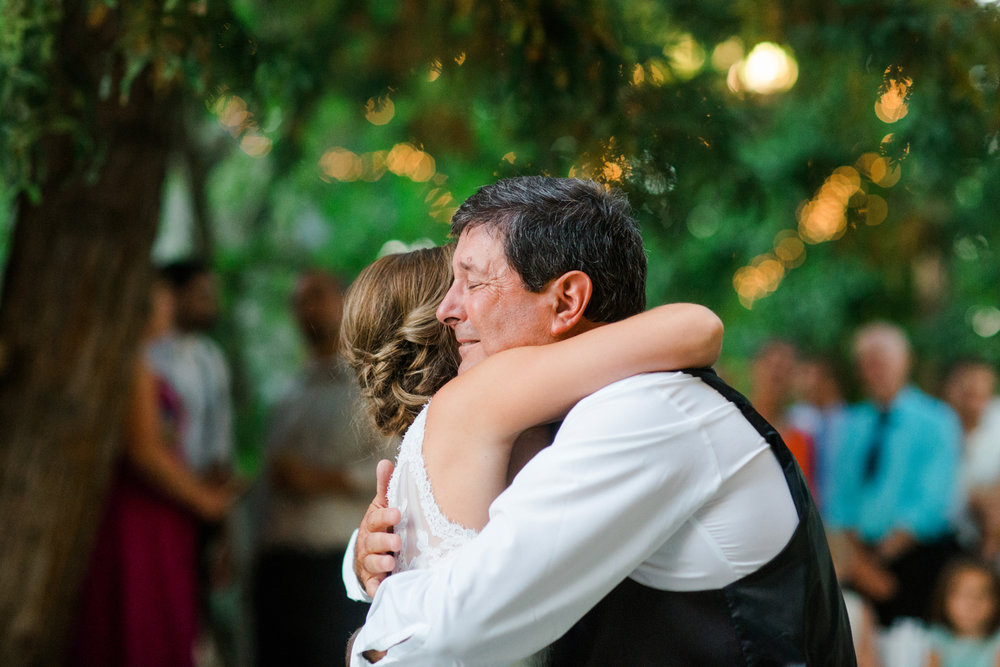 077_Vine_Hill_House_Wedding_Photographer.JPG