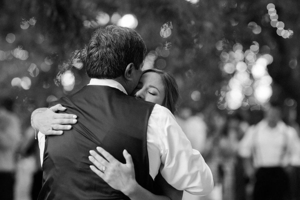 078_Vine_Hill_House_Wedding_Photographer.JPG