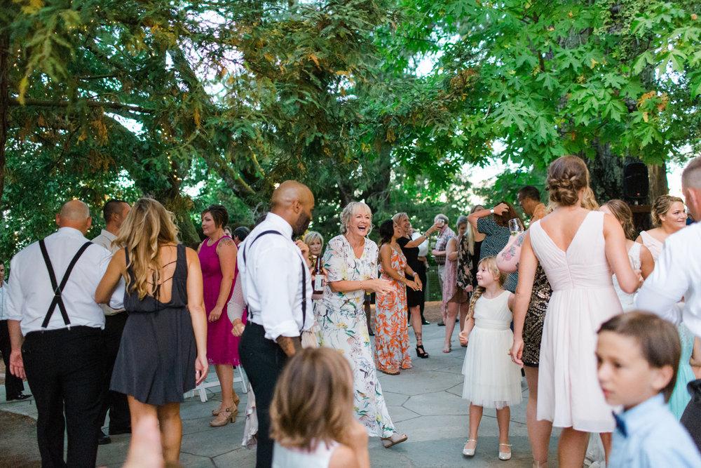 085_Vine_Hill_House_Wedding_Photographer.JPG