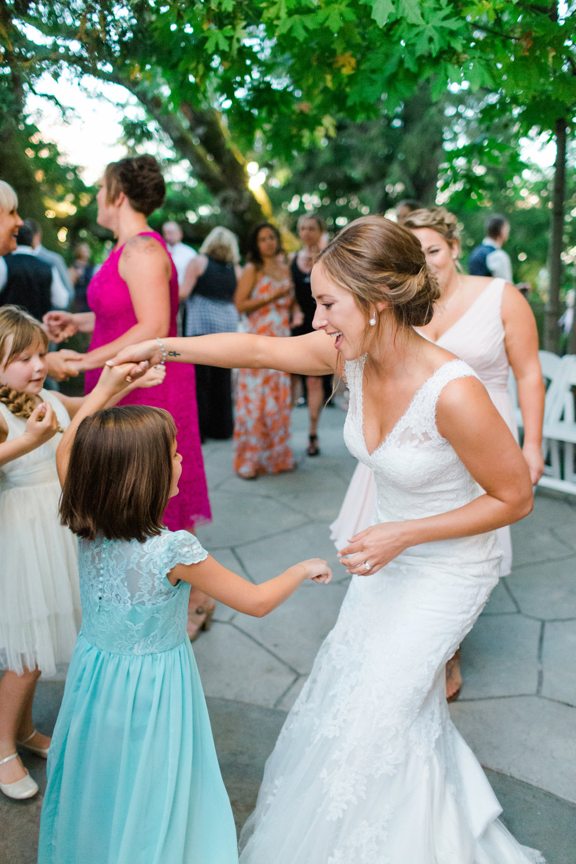 084_Vine_Hill_House_Wedding_Photographer.JPG