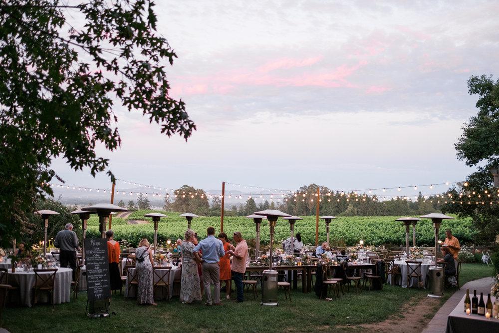 088_Vine_Hill_House_Wedding_Photographer.JPG