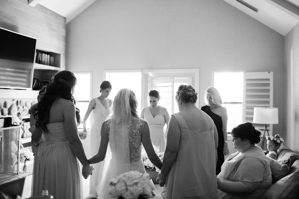 Lake_Tahoe_Hyatt_Wedding_Photographer_008.JPG