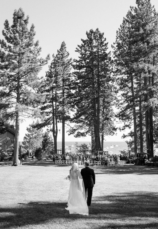 Lake_Tahoe_Hyatt_Wedding_Photographer_014.JPG