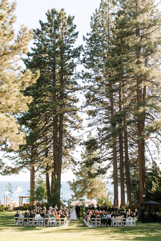 Lake_Tahoe_Hyatt_Wedding_Photographer_016.JPG