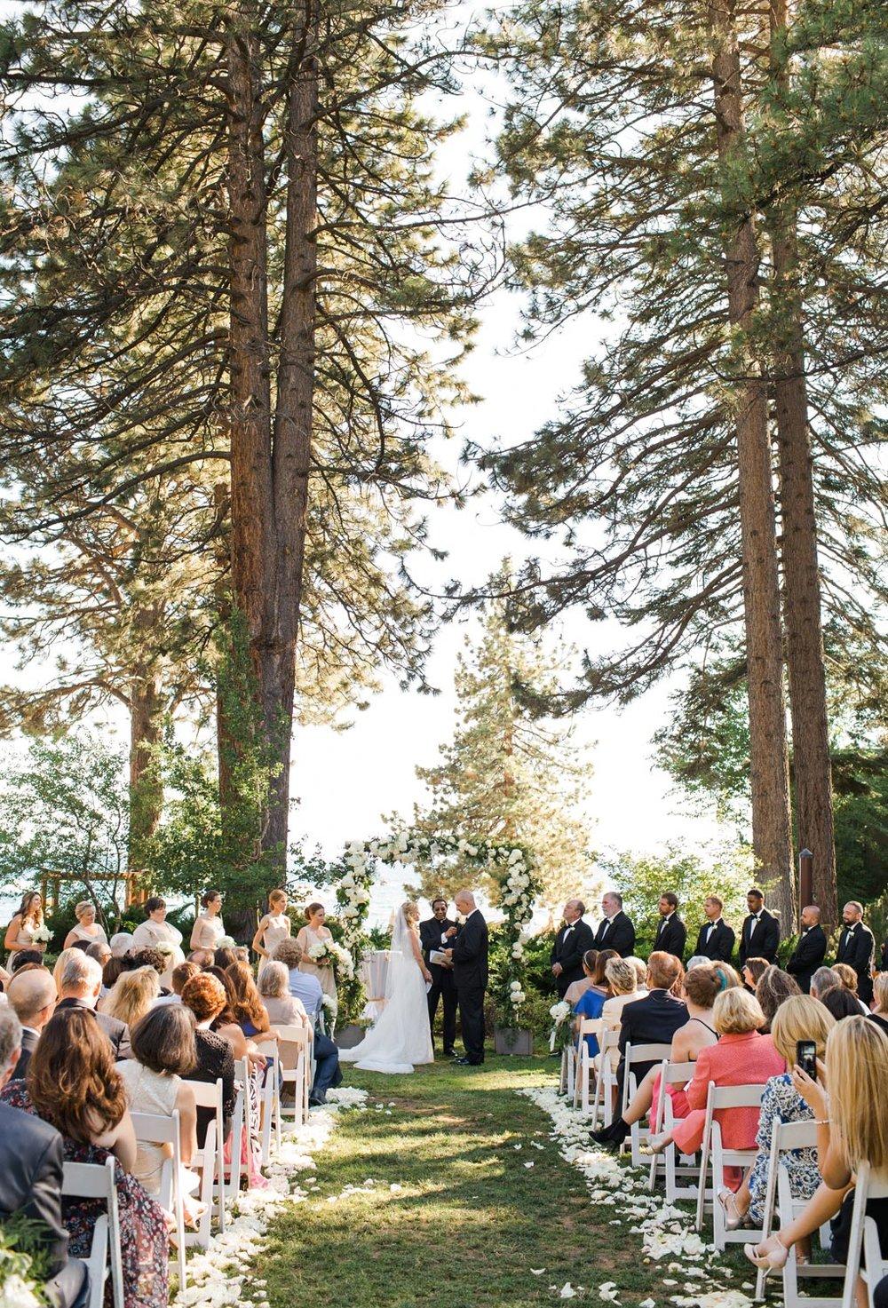 Lake_Tahoe_Hyatt_Wedding_Photographer_018.JPG