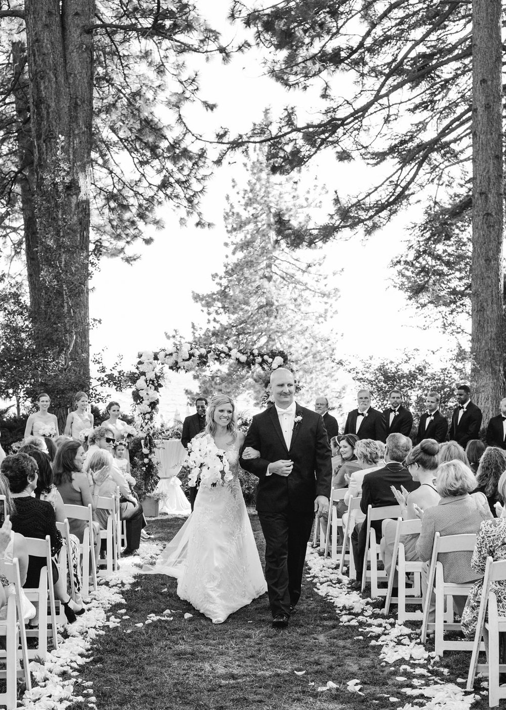 Lake_Tahoe_Hyatt_Wedding_Photographer_019.JPG
