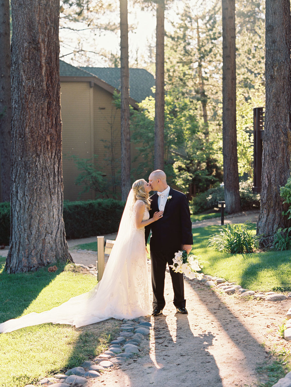 Lake_Tahoe_Hyatt_Wedding_Photographer_022.JPG