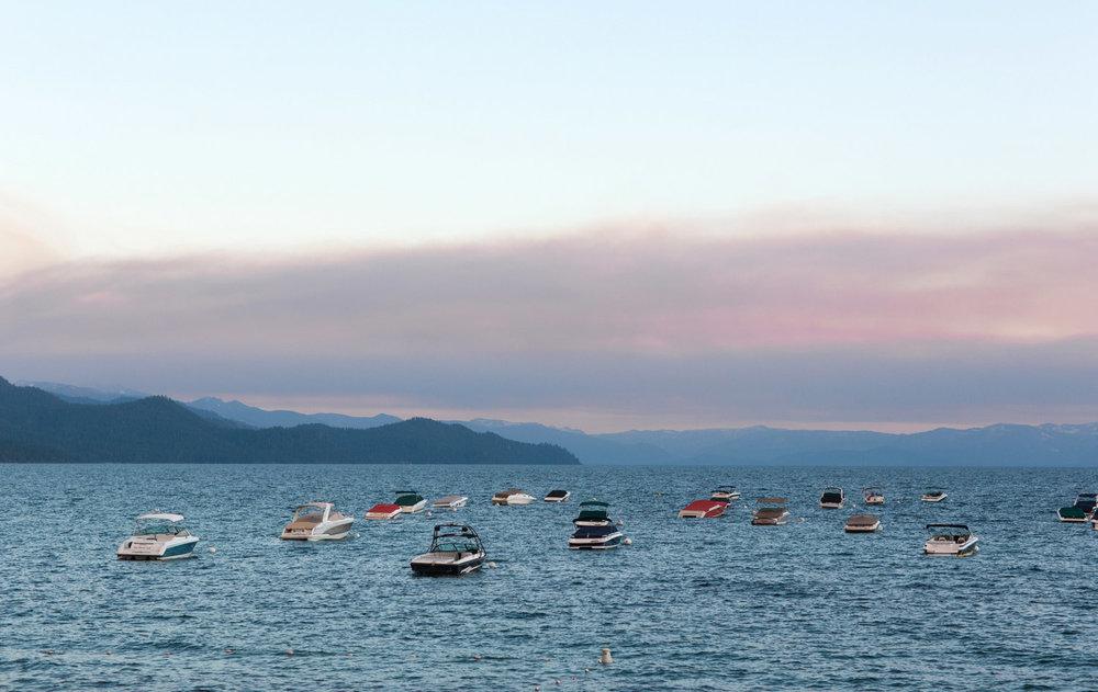 Lake_Tahoe_Hyatt_Wedding_Photographer_025.JPG