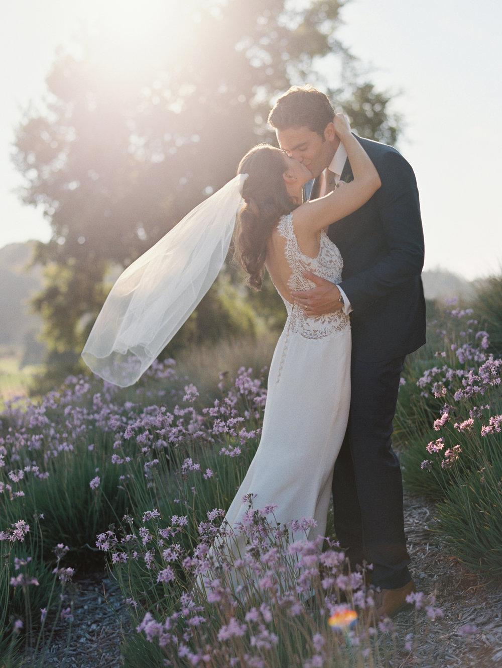 001_Mayacama_Wedding_Millay_and_Young_Photography.JPG
