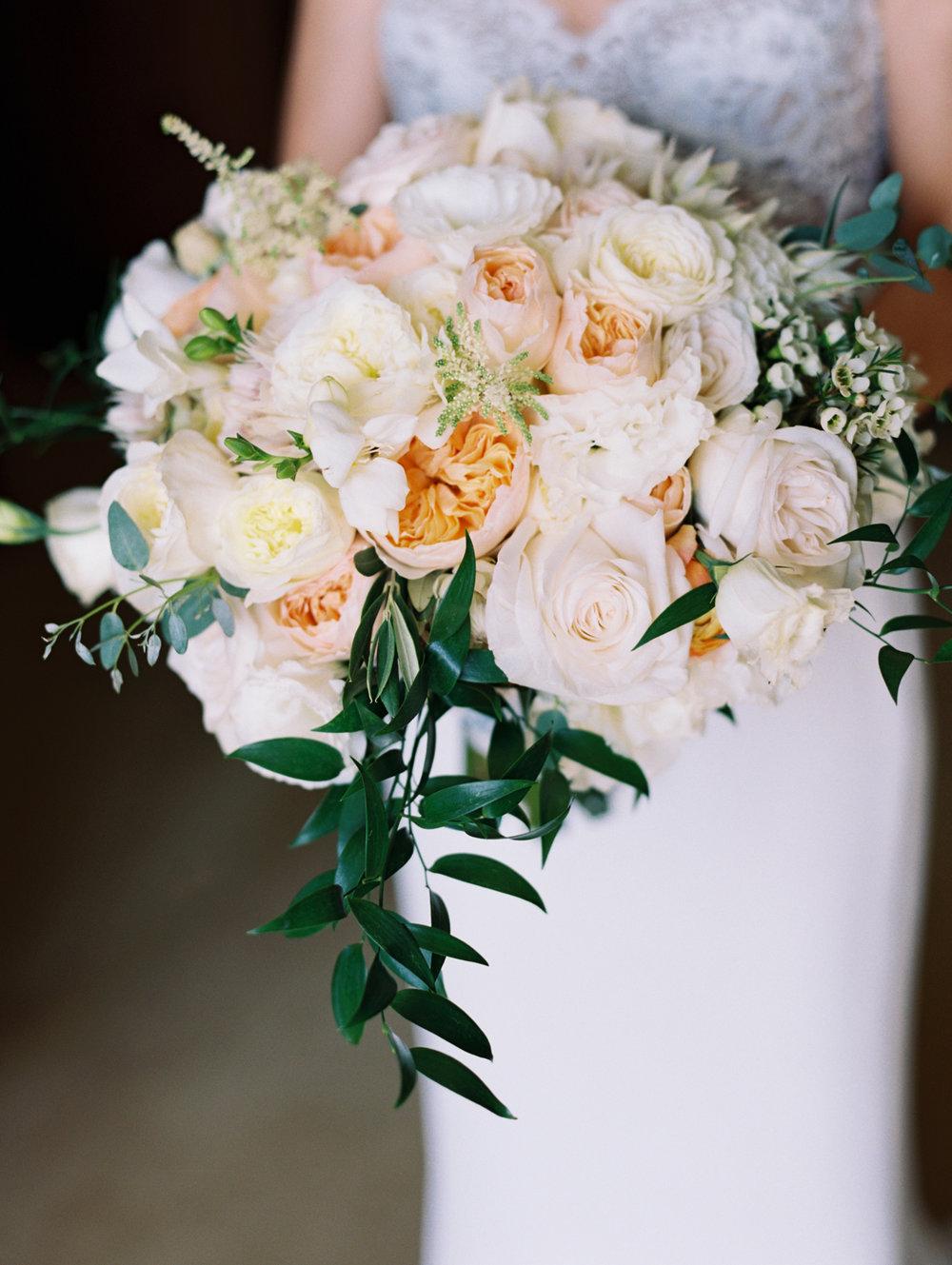 004_Mayacama_Wedding_Millay_and_Young_Photography.JPG