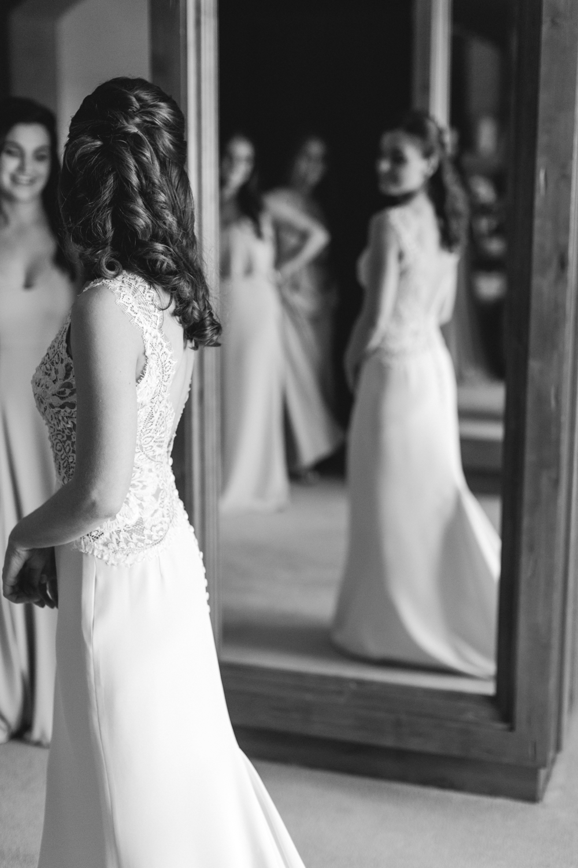 012_Mayacama_Wedding_Millay_and_Young_Photography.JPG