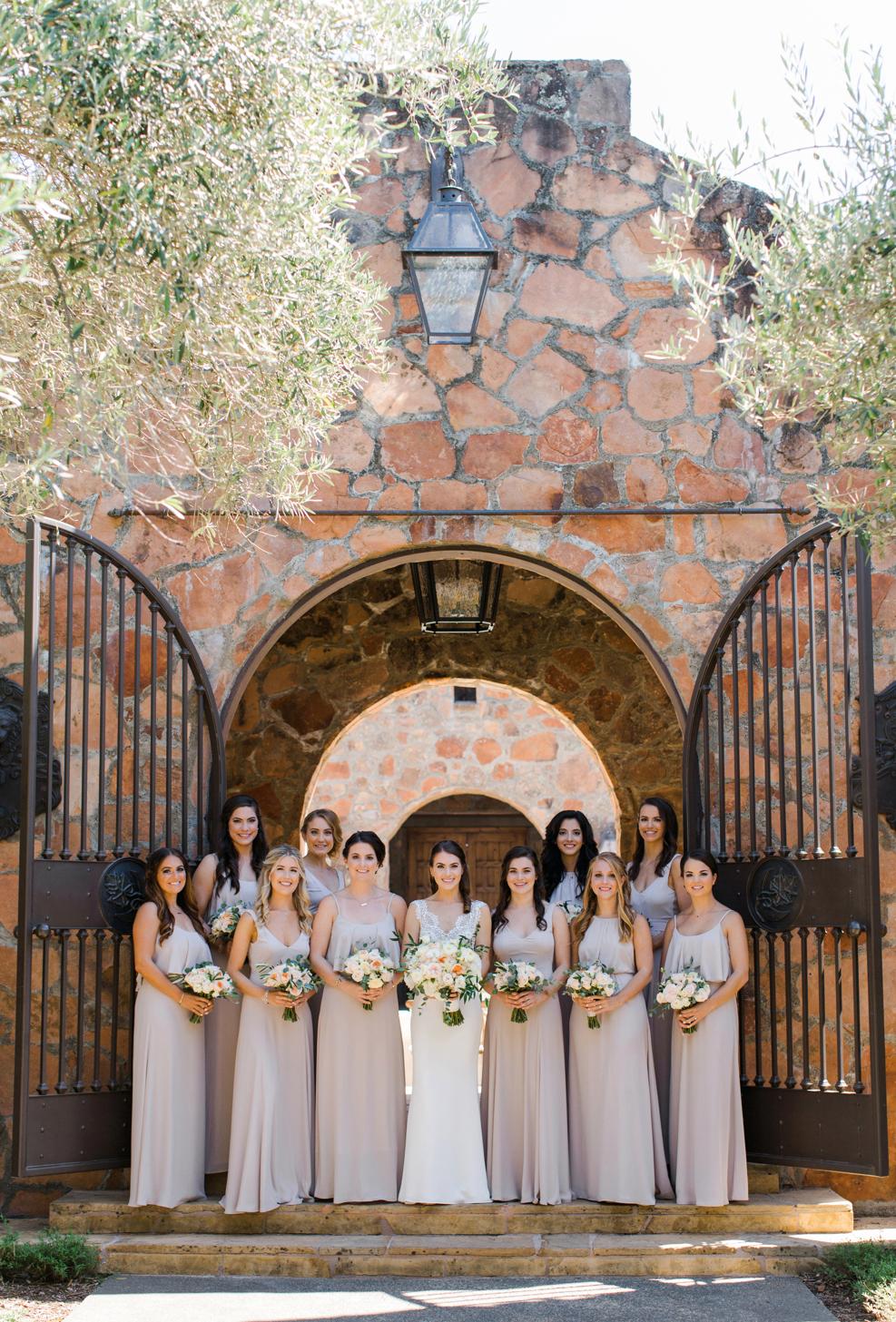 016_Mayacama_Wedding_Millay_and_Young_Photography.JPG